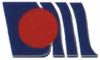 Jiangsu Dewei Machine Co., Ltd.: Seller of: truck loading arm, train loading arm, marine loading arm, internal floating roof, tower access gangway, folding stairsplatform, valves, quantitative laoding system, quick release hook.
