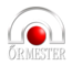Ormester Security Plc.: Regular Seller, Supplier of: bodyguard training, close protection training, estate surveillance, remote surveillance, vip protection, bodyguard, close protection. Buyer, Regular Buyer of: alarms, cameras.