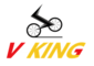 V-King Bike: Seller of: carbon bicycle, carbon rims, carbon wheels, carbon frame, carbon handlebar, carbon stem.
