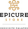 Epicure Store: Seller of: wine, jam, delicacies, sparkling wine, gourmet gifts. Buyer of: labels, card boxes, hampers.