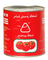 ACK Foods Inc.: Seller of: hot and cold break tomato paste, ground peeled tomatoes whole and diced tomato, chili sauce with different taste, ketchup, spicy ketchup, garlic ketchup, tomato paste, bbq ketchup, fruit jams.