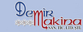 Demir Machine: Seller of: cable, cable machines, hose machine, pp machine, pvc fusecord machine, pvc granle machine. Buyer of: cable, cable machines, hose machine, pvc extruder, pvc fitil machine305, pvc granule machine, pvc hortum makinas305, pvc hose fusecord, pvc kablo makinas305.