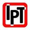 IPT Ltd.Co.: Seller of: flow meter, counter register, meter, pump, dispenser, fuel-oil flow meter, fuel-oil pump, positive displacement pumps, tanker truck automation.