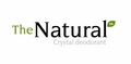 Naturalideaproducts: Seller of: crystal deodorant, crystal stone, natural products, crystal deodorabt stone, thai handmade products, herbnatural products, crystal deodorant stick, deodorant, natural crytal deodorant. Buyer of: crystal deodorant, crystal stone, natural products, crystal deodorant stone, herbnatural products.
