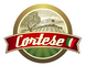 Cortese S.r.l.: Seller of: wine, extra-virgin olive oil, pasta, balsamic vinegar, baked products, chocolate.