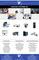 Vantage Enterprises: Seller of: epabx, pbx, panasonic, phones, projectors, lamps, cctv, key phones, cameras. Buyer of: pbx, cables, phones, ip cameras.
