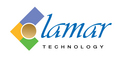 Lamar Technology