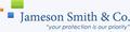 Jameson Smith & Co., Ltd.