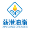 Hangzhou Xingang Lubrication Technology Co., Ltd.: Seller of: lubricant, grease, lithium grease, polyurea grease, mp3 grease, high temperature grease, lithium complex grease, calcium sulfonate grease, molybdenum disulfide grease.