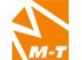 Shenzhen M-Triangel Technology Co., Ltd.: Seller of: sepatator, laminator, freezer, bubble remover, oca, polarizer, tools.