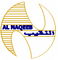 Faisal Ali Abdullah Al Naqeeb Est.: Seller of: construction materials, industrial valves fittings, instrumentations, cables hv lv instrumentation, electrical items, chemical filtration units, fire safety, industrial boilers, industrial tank fittings like breathre valves flow check valves.