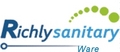 Richly Sanitary ware Co., Ltd.: Seller of: shower enclosure, sauna room, shower panel, luxury bathtub, screen, tempered glass.