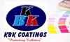 Kartallar Boya Kimya: Seller of: industrial paints, organic coatings, coatings, wall paint, steel paints, marine coatings, floor coatings, traffic coatings, lacquers.