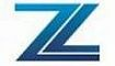 Z&L Industrial and Trade Co., Ltd.: Seller of: textile machinery, textile machine, machine, garden machinery, garden machine, garden sprayer, sprayer, power sprayer, knapsack sprayer.