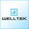 Welltek instruments: Seller of: singal use surgical instruments, reusable surgical instruments, dental instruments, hospital wares, hospital furniture, diagnostic instruments, manicure instruments, beauty care instruments, stain steel hollow wares.