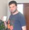 Abid Shakir Co., Ltd.: Seller of: solar panels, solar pump, solar panel fan, solar charges, solar lamp, solar heater, water heater. Buyer of: solar panel, solar pump, solar matchin, solar charger, solar laghit, solar panel.