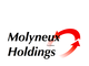 Molyneux Holdings: Seller of: bonny light blco, bullion, tantalite, gold dore bars, gold dust.