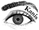 Kanis-Augen: Seller of: glass eyes, doll eyes, paperweight eyes, designer eyes, antique eyes, dark rim eyes, iris rim eyes, teddy eyes, art eyes. Buyer of: doll eyes, iris rim eyes, paperweight eyes, designer eyes, dark rim eyes, googly eyes, reborn eyes, antique eyes, doll supplies.