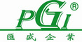 Progiftco Industries Limited: Seller of: stone, granite, marble, slate, tiles, countertop, carve, slabs, limestone.