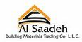 Al Saadeh Building Materials Trading Co Llc: Seller of: building materials, hardware tools, paint glue, gypsum, electrical, plumbing, sanitary, carpentory, cement sand. Buyer of: building materials, hardware tools, paint glue, gypsum, electrical, plumbing, sanitary, carpentory, cement sand.