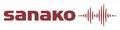 SANAKO Corporation