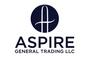 Aspire General Trading Llc