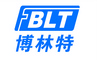 SHenyang BLT: Seller of: elevator, escalator, passenger convayor, passenger elevator, panoramic elevator, machine-roomless elevator, bed elevator, freight elevator, escalator.