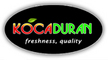 Koca Duran Ltd. Co.: Seller of: orange, lemon, mandarine, watermelone, pomegranate, apple, pear, fruit, vegetable.