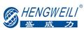 Chengdu SWL Generator Set Co., Ltd.: Seller of: diesel generator, silent diesel generator, cummins diesel generator, perkins diesel generator, diesel genset, diesel generator set, soundproof diesel generator, cummins generator, perkins generator.
