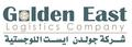 Golden East Logistics Co: Seller of: ro-ro, sea freight forwarding, air freight forwarding, inland transport, lcl, customs brokerage services.