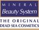 Bio-Rom S. R. O.: Seller of: dead sea salt, dead sea cosmetics, dead sea mud, dead sea water, cosmetics - with argan oil, hair cosmetics, cosmetics with mud.