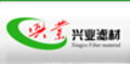 Laiwu Xingye Filter and Resin Co., Ltd.: Seller of: fiter bags, fabrics, resin, polyester needle felt, polyester water and oil proof needle felt, pps, nomexppfiberglass, basalt composites, p84.
