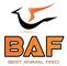 BAF: Regular Seller, Supplier of: dcp, mcp, premix, di calcium phosphate, mono calcium phosphare, feed additives. Buyer, Regular Buyer of: phosphoric acid.
