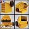 Luyi machinery: Seller of: jaw crusher, impact crusher, hammer crusher, cone crusher, vibrating feeder, vibrating screen, belt conveyor.