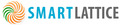 Smart Lattice: Regular Seller, Supplier of: service and distribution erp, high tech electronics and manufacturing erp, construction and infrastructure erp, eoffice - document management, hospital management, time billing system, cloud saas, paas, campus management software.