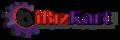 IBK Engineers Pvt Ltd: Seller of: carr lane clamps, carr lane ball lock pin, carrlane hoist ring, carr lane swivel hoist ring, carr lane lifting pin, carr lane hand wheel, spring plungers, carr lane ball plungers, carr lanetoggle clamps.