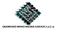 Diamond Mind Media Group: Buyer, Regular Buyer of: beverages, condoms, tobacco products, fragrances.