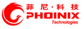 Phoinixtec.com: Seller of: ink cartridge, printer consumables, toenr cartridge, inkjet paper, refill ink, refill powder, cartridge, printer cartridge, inkjet cartridge. Buyer of: ink cartridge, printer consumables, toner cartridge, laser cartridge, office supplier, ink, printer ink, inkjet cartridge, powder.