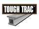 Tough Trac: Seller of: solar panl mounting systems, solar panel racking, low angle ballast mounting, solar farm arrays, ground arrays, rooftop mounting, pole mounting, flat roof ballast mounting, pitch roof mounting.