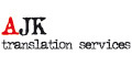 AJK Translation Services