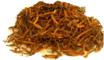 Dawa Cordycep Dealer: Regular Seller, Supplier of: cordycep, mushrooms, leaf dyes, medical herbs, bark dyes, medical leafs, medical roots. Buyer, Regular Buyer of: codycep, mushrooms, medical herbs, leaf dyes, bark dyes, medical roots, medical leafs.