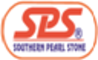 Sps Jsc: Seller of: artificial quartz slab, quartz powder sio2, ceramic tile. Buyer of: upr, mono ethylene glycol, maleic anhydride, phthalic anhydride, styrene.