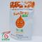 Baiyuan Packaging Co., Ltd.: Seller of: food packaging bag, plastic bag, fill roll, laminated packaging bag, laminated packaging.
