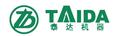 Quanzhou Taida Car Wheel Equipment Co., Ltd.: Seller of: automobile spoke spinning machine, wheel machine, steel wheel rim device, multi-shaft spoke facer, vertical lathe for wheel rim, internalexternal plane vertical lathe for steel rim assembly, wheel valve hole milling machine, roll forming machine, scarpe slag machine.
