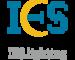 IES Lighting Co., Ltd.: Seller of: led tube, led panel light, led downlight, led spotlight, led corn bulb, led bulb, led streetlight, led chips, led ceiling light.