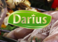 Darius Meat: Regular Seller, Supplier of: chicken meat, pork meat, meat products, sausages.