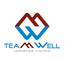 Team Well Logistics Ltd: Seller of: guam, honolulu, hawaii, lcl, fcl, door.