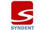 Suzhou Syndent Tools Co., Ltd.: Seller of: diamond burs, carbide burs, carbide burrs, diamond saw blade, dental burs, grinding wheel, carbide burr, diamond burr, dental bur.