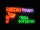 NEONTOWN Tabela ve Reklam: Seller of: neon sign, neon light, neon letters, neon transformer, neon images, neon decoration. Buyer of: neon power supply, neon transformer, glass tube, neon electrode.