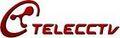 TeleCCTV Co., Ltd.: Seller of: high speed dome, cctv power supply, dvr, controller keyboard, bracket.